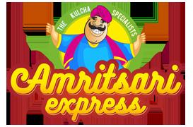 WEB_AMRITSARI_EXPRESS_LOGO