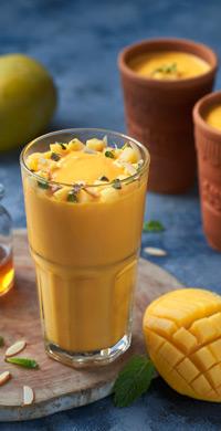lassi-mango